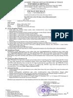Pengumuman Wisuda ke-133____5892.pdf