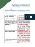INFORME DE BACHIR CABLE CHINO.docx