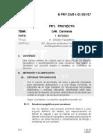 N-PRY-CAR-1-01-001-07 ejecucion de estudios topograficos y aerofotogrametricos.pdf