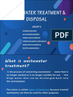 WASTEWATER_TREATMENT_&_DISPOSAL
