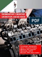 Guia de armado motor Leonard Montoya.docx