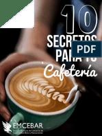 10-secretos-para-tu-cafeteria.pdf