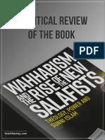 SalafiManhaj_Nahouza