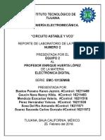 practica2-..ED