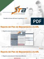 Reporte_Planes_de_Mejora_ARL_Alissta