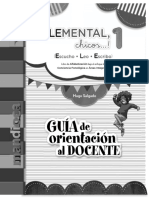 Elemental-chicos-1-Guia-Docente (1).pdf