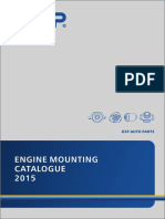 2015_Engine_Mounting_2015-10-15.pdf