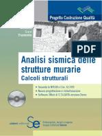 Galasco-Frumento_SistemiEditoriali.pdf