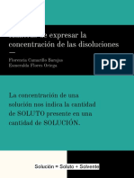 Fisicoquímica_maneras de medir concentración.pdf
