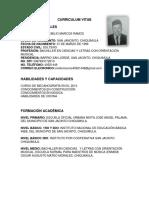 CURRICULUM_VITAE_emiliomarcos