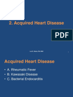 Acquired Heart Disease.pptx