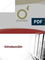 Introducción (Plenas).pptx