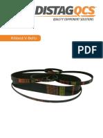 28_02_17_20_49_51_Ribbed V-Belts
