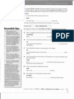ExamEssentials Test 2 (dragged) 1