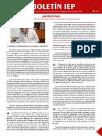Boletin 2-9  IEP_DIGITAL