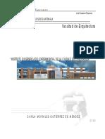 02_2120.pdf