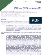 Transpo - Assignment 190429.docx