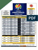 fixture_-_preolimpico_2020