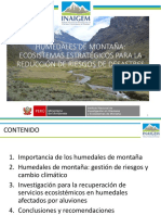 20170202 Humedales MARLENE.pdf
