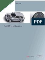SSP+990123C+++Audi+Q5+hybrid+quattro