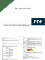 7. Matriz IPEVRDC David Becerra .xlsx