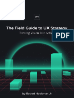 The Field Guide to UX Strategy.pdf