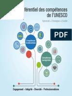 competency_framework_f UNESCO