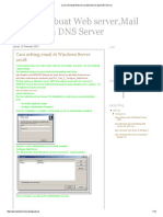 Windows System Admin Blog..Welcome to Microsoft World. | Active ...