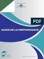 Guide_performance.pdf
