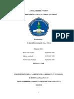 ISOLASI SOSIAL KEL.1.docx