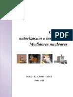 Guia Medidores GR-MEDN (1)