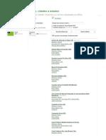 Lista completa de escolas, cidades e estados - QEdu