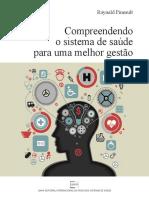 Compreendendo o sistema de saúde - Pineault 2016.pdf