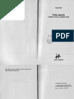 BODEI-Ordo-Amoris-pdf.pdf