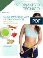 ca13-informativo-tecnico-dermoervas-45