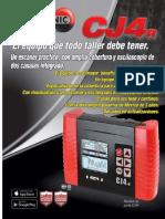 Folleto-CJ4R_.pdf