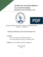 TESIS - JGAVB.pdf