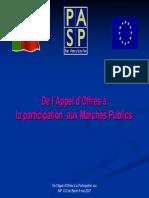 Formation_Marchés_publics