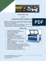 cotizacion LS1290 (1)