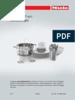 lavastoviglia.pdf