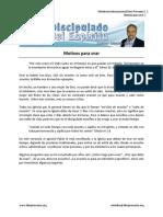Motivos para orar.pdf