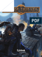 Age_of_Thieves_Rulebook_ENG_mini2