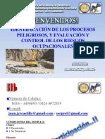 90901590-Presentacion-Master-Procesos-Peligrosos.ppt