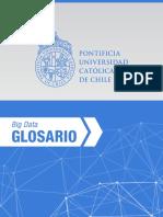 GlosarioBigData