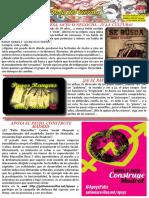 la-hoja-del-viernes-27-de-junio.pdf