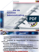 PPT GESTION ADMINISTRATIVA FINAL.ppt