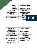 HOARIO.docx