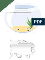 acvariul.pdf