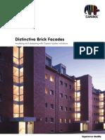 Brosura_Meldorfer-Distinctive_Brick_Facades.pdf
