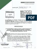 proyecto comunidades campesinas.pdf